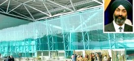 Amritsar beats all International Airports in India with 83.5% growth in domestic traffic