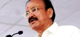 Make mother tongue mandatory for recruitments up to Group-I level – Vice President