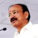 Vice President Naidu to lead two-day National Consultation on Farm Sector issues