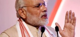 PM Modi to hold a direct dialogue with the farmers on June 20