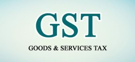 Delhi East Commissionerate arrests two for Rs.28 Crore GST evasion