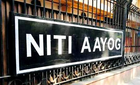 Sushant Singh Rajput to promote two major initiatives of NITI Aayog
