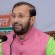 Teachers of Government schools can directly apply for National Teachers' Award – Prakash Javadekar