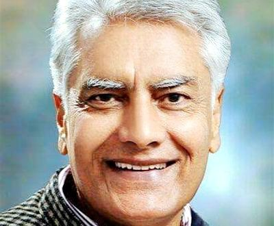 Clean chit by railways raises numerous questions – Jakhar