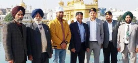Flights Connecting Australia with Amritsar to start on August 16