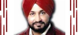 Fourth State Level Job Fairs from 13th  to 22nd  February – Channi